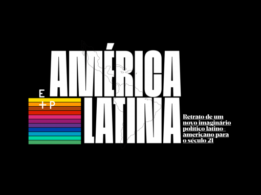 Emergência Política na América Latina – English
