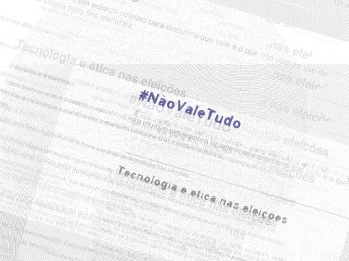 Não Vale Tudo – Español